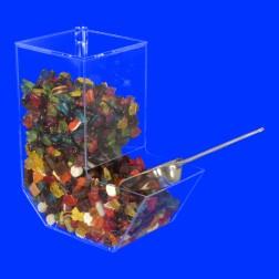 GA Bonbon Schütte Nr. 3 - Classic - Süßwarenbox