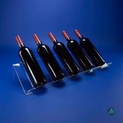 Grünke® Weinständer Grand Vin No. 4